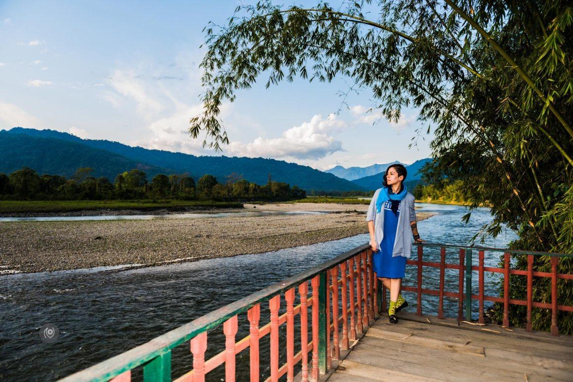 Naina.co-Luxury-Lifestyle-Photographer-CoverUp-78-BIAS-EyesForArunachal-EyesForDestinations-India-04