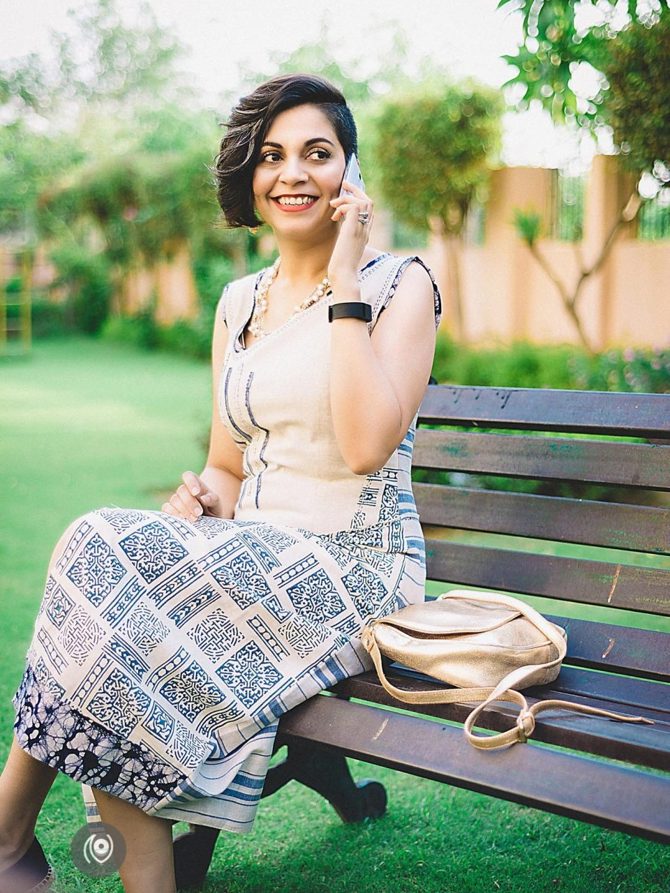 Naina.co-Professionalism-Phone-Calls-Scheduled