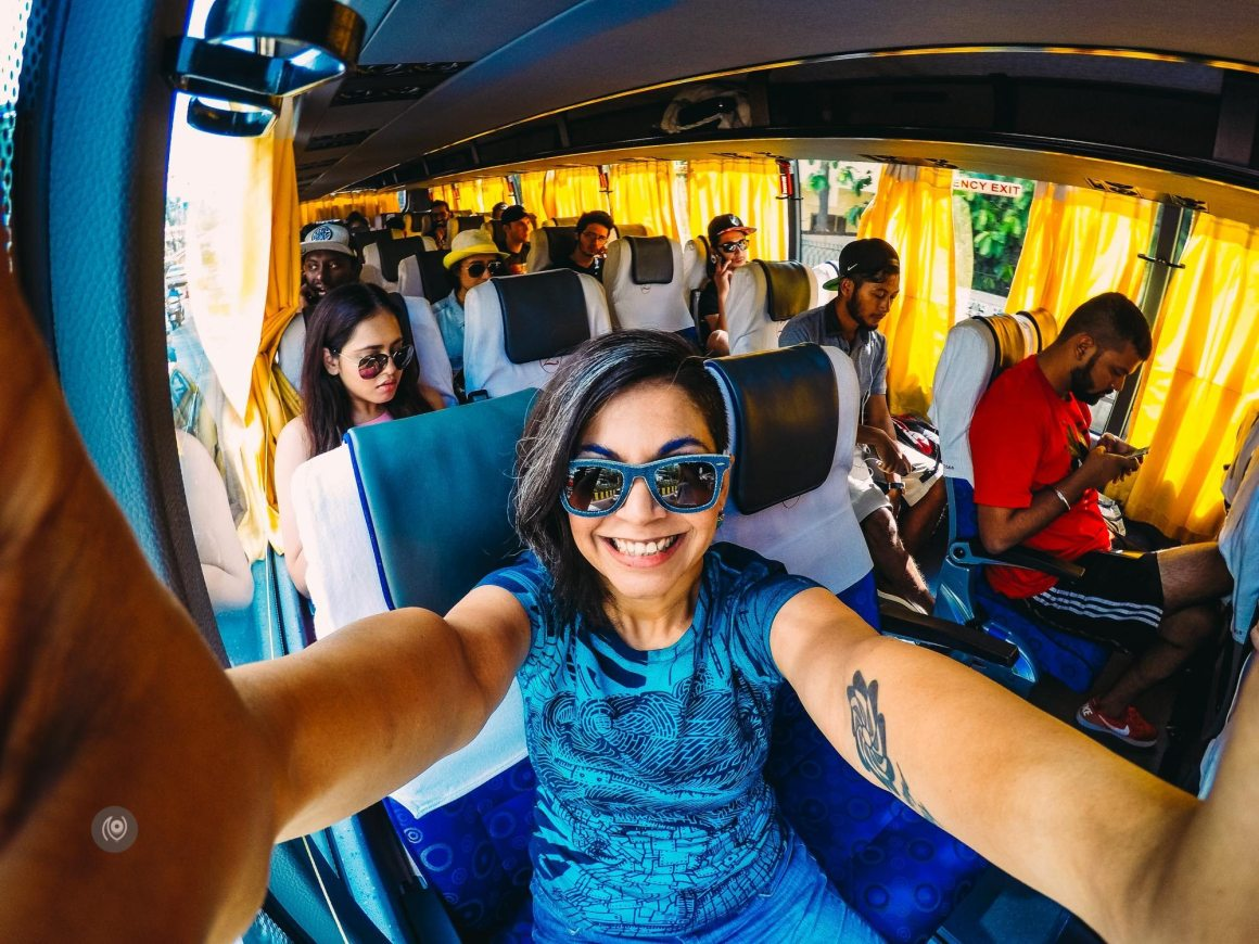 Naina.co, #NAINAxGoPro, #GoProIndia, Go Pro India Launch, Travel Photographer, Travel Blogger, Luxury Photographer, Luxury Blogger, Lifestyle Photographer, Lifestyle Blogger, Naina Redhu, #EyesForDestinations, #EyesForIndia, Destination Blogger, Destination Photographer, HERO 4 Silver