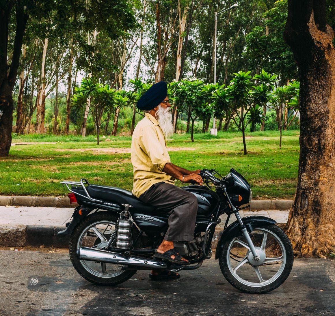Naina.co-Luxury-Lifestyle-Photographer-Blogger-REDHUxTheLalit-Travel-EyesForDestinations-Chandigarh-04a