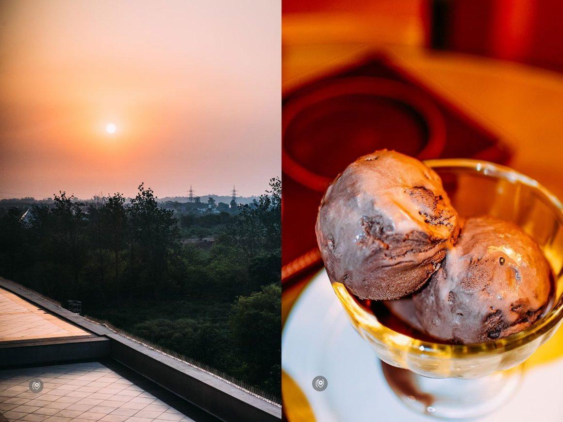 Naina.co-Luxury-Lifestyle-Photographer-Blogger-REDHUxTheLalit-Travel-EyesForDestinations-Chandigarh-27