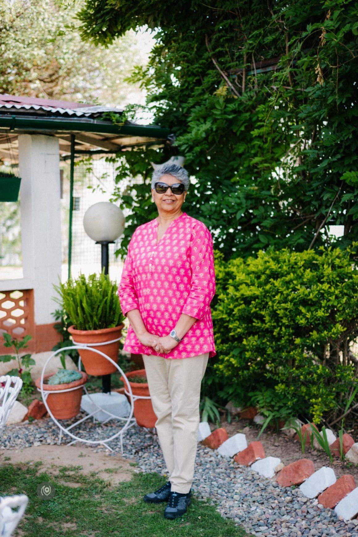 Naina.co, #NAINAxRanikhet, Ranikhet, Uttarakhand, Travel Photographer, Travel Blogger, Luxury Photographer, Luxury Blogger, Lifestyle Photographer, Lifestyle Blogger, Naina Redhu, #EyesForDestinations, #EyesForIndia, Destination Blogger, Destination Photographer, Portraiture, Parents, Portraits, Slow Photos, Image Making