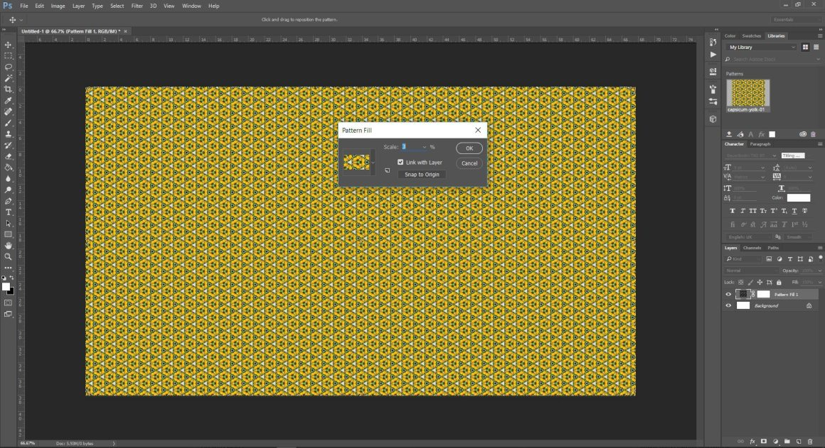 Adobe-Creative-Cloud-2016-Capture-CC-02