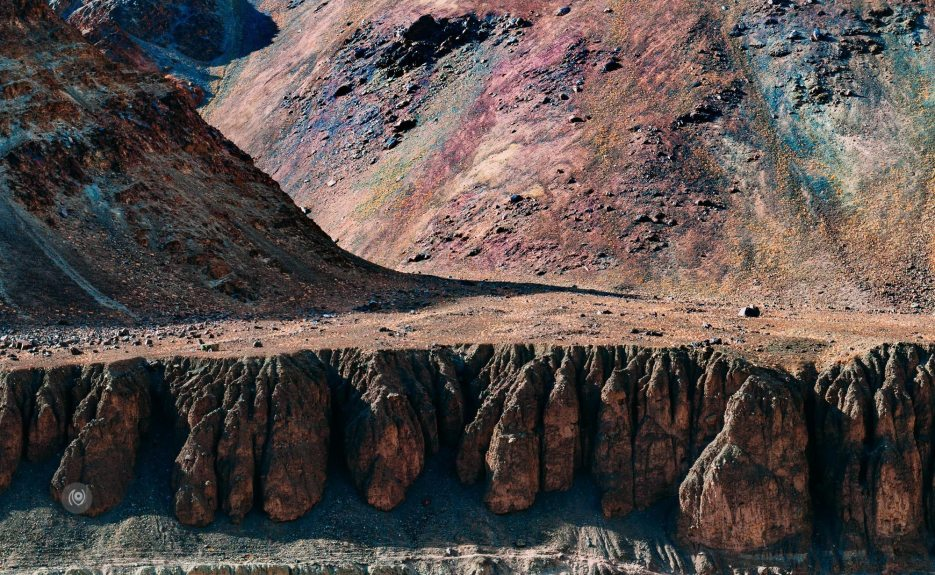 Naina.co, #Landscape, #EyesForDestinations, Ladakh, Leh, India, Travel, Professional Photographer, Photo Prints, #EyesforIndia, Runoff Lines, Mountains, Mountain Ranges, Travel Photographer, Lifestyle Photographer, Luxury Photographer, Travel Blogger, Lifestyle Blogger, Luxury Blogger, Blogger