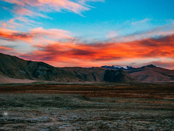 Naina.co, #Landscape, #EyesForDestinations, Ladakh, Leh, India, Travel, Professional Photographer, Photo Prints, #EyesforIndia, Sunset, Dusk, Night, Stars, Mountains, Mountain Ranges, Travel Photographer, Lifestyle Photographer, Luxury Photographer, Travel Blogger, Lifestyle Blogger, Luxury Blogger, Blogger