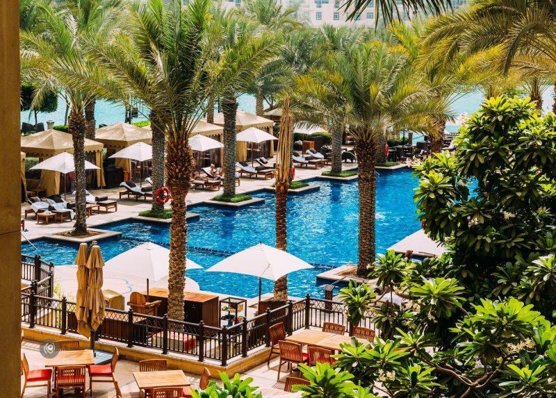 Naina.co, #EmiratesHolidays, #REDHUxEmirates, #EyesForDubai, Atlantis The Palm, Atlantis Resort, Atlantis Hotel, UAE, Dubai, Travel Photographer, Travel Blogger, #EyesForLuxury, #EyesForLifestyle, Experience Collector, Timelapse Photographer, Timelapse Video, Room With a View, Suite, Arabian Sea, Middle East, DXB, Monorail, Beach, Holiday, Summers, Cityscape, Naina Redhu, Professional Photographer, Taj Dubai, Palazzo Versace, Heli dubai, At The Top, Burj Khalifa, Burj Al Arab, Cityscape, Skyline, Ocean, Dubai Airport, Yuan, Bombay Brasserie, Bateaux Dubai, Cruise, St. Regis Dubai, Bloomingdales, Marina, Dubai Mall, Palace Downtown, Aquarium, Arabian Adventures