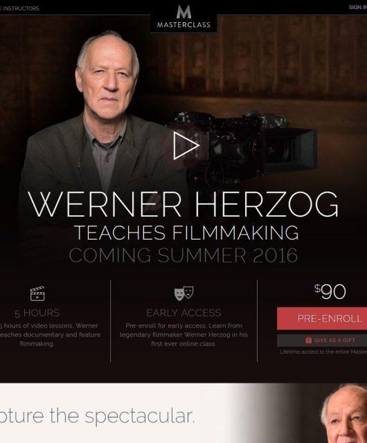 Werner-Herzog-Teaches-Filmmaking-01