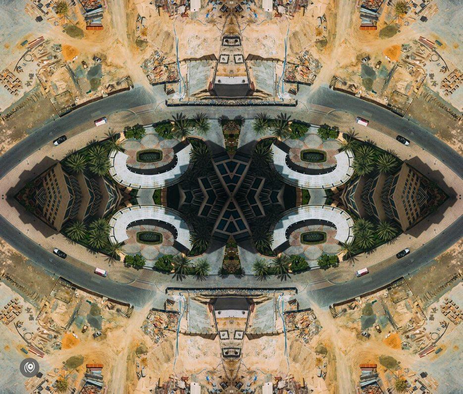Naina.co, #EmiratesHolidays, #REDHUxEmirates, #EyesForDubai, UAE, Dubai, Travel Photographer, Travel Blogger, #EyesForLuxury, #EyesForLifestyle, Experience Collector, Middle East, DXB, Holiday, Naina Redhu, Professional Photographer, Abstract Photography, Cityscape, City, Skyline, Aerial Photography, Photo Prints, Prints Available, Photography