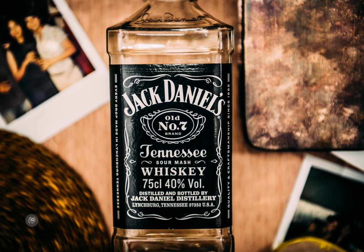 naina-co-luxury-lifestyle-photographer-blogger-jack-daniels-jd150-3