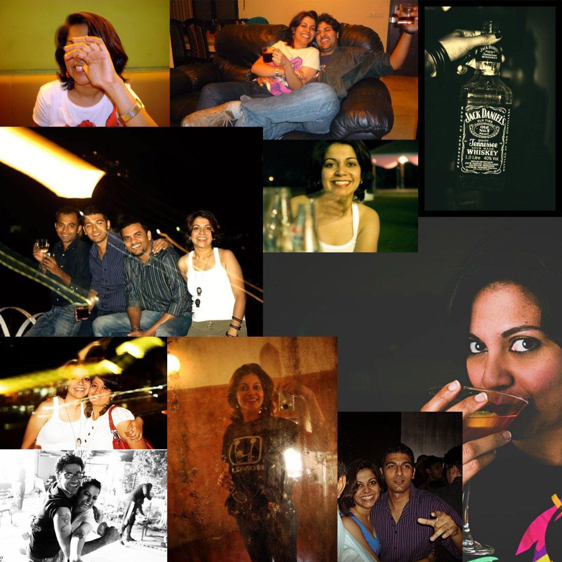 naina-co-luxury-lifestyle-photographer-blogger-jack-daniels-jd150-4
