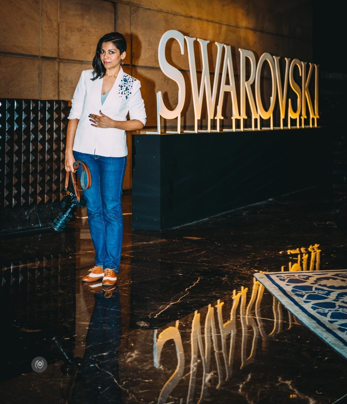 Naina.co, Visual Storyteller, Luxury Brands, Naina Redhu, Professional Photographer, Experience Collector, Luxury Photographer, Luxury Blogger, Lifestyle, Visual Storyteller for Luxury Brands, EyesForLuxury, Luxury Blogger, Lifestyle Blogger, Luxury Photographer India, Lifestyle Photographer India, Luxury Blogger India, Lifestyle Blogger India, #SwarovskixConfluence, #SwarovskiIndia, #SwarovskiCrystals, #NAINAxSwarovskiConfluence, Crystal Jewellery, Jewellery Photographer, Jewellery Photographer India, Jewellery Blogger, Jewellery Blogger India, Indian Jewellery, Designer Jewellery, Fashion Designers, #CoverUp, Personal Style Blogger, Personal Style Photographer, Personal Style, Dressed Up, Taj Palace Hotel, Taj Palace Hotel New Delhi, Taj Palace New Delhi, Taj Palace Delhi, Event Photographer, Event Blogger, Event Photographer India, Event Blogger India, Swarovski