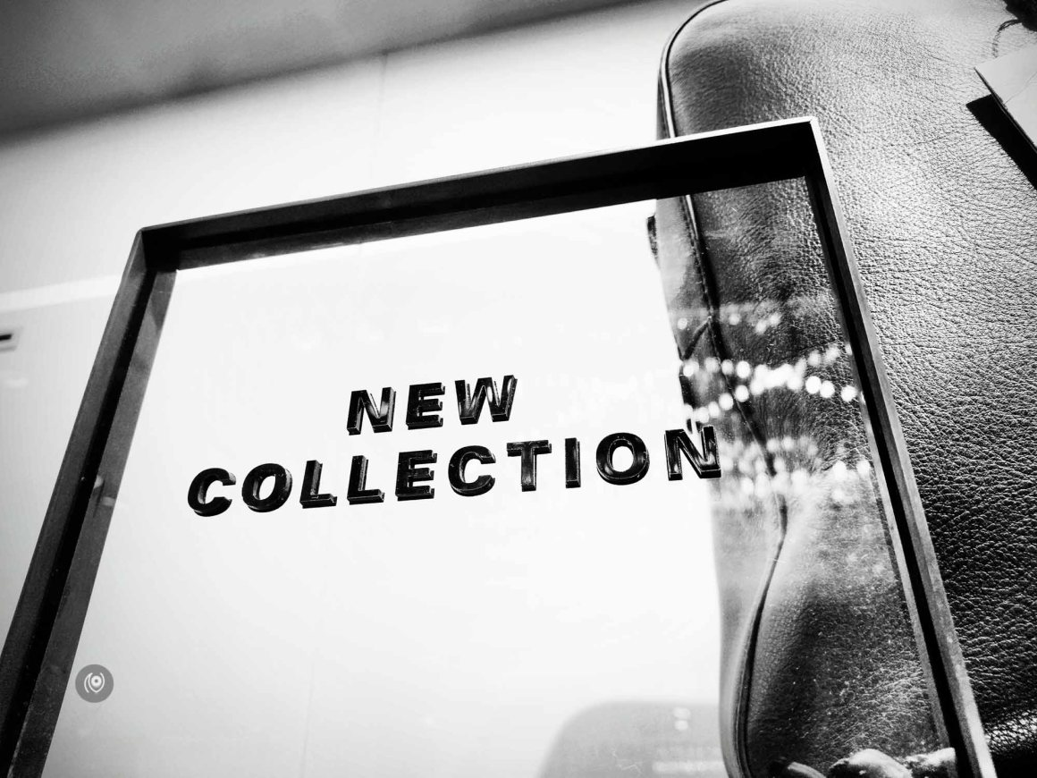Naina.co, Visual Storyteller, Luxury Brands, Naina Redhu, Professional Photographer, Experience Collector, Luxury Photographer, Luxury Blogger, Lifestyle, Visual Storyteller for Luxury Brands, EyesForLuxury, Luxury Blogger, Lifestyle Blogger, Luxury Photographer India, Lifestyle Photographer India, Luxury Blogger India, Lifestyle Blogger India, Personal Style Blogger, Personal Style Photographer, Personal Style, Event Photographer, Event Blogger, Event Photographer India, Event Blogger India, Hugo BOSS, BOSS, Hugo BOSS India, #EyesForLuxury, DLF Emporio