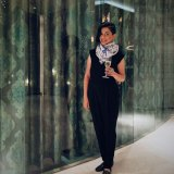 Naina.co, Visual Storyteller, Luxury Brands, Naina Redhu, Professional Photographer, Experience Collector, Luxury Photographer, Luxury Blogger, Lifestyle, Visual Storyteller for Luxury Brands, EyesForLuxury, Luxury Blogger, Lifestyle Blogger, Luxury Photographer India, Lifestyle Photographer India, Luxury Blogger India, Lifestyle Blogger India, #EyesForDining, Pullman Hotel, New Delhi Aerocity, Wi-Not, Magandeep Singh, Gurjit Barry, Gagan Sharma, KRSMA Estates, KRSMA, Indian Wine, Sit Down Dinner, Black Tie, #ISC16, 9th Indian Sommelier Championship, #INDSOMM16, Indian Sommelier Champion, Pratik Angre