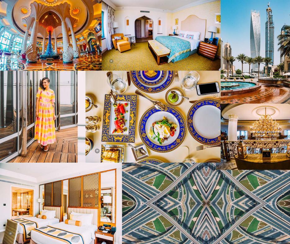 Naina.co, Visual Storyteller, Luxury Brands, Naina Redhu, Professional Photographer, Experience Collector, Luxury Photographer, Luxury Blogger, Lifestyle, Visual Storyteller for Luxury Brands, EyesForLuxury, Luxury Blogger, Lifestyle Blogger, Luxury Photographer India, Lifestyle Photographer India, Luxury Blogger India, Lifestyle Blogger India, EmiratesHolidays, EyesForDubai, Dubai Travel, Luxury Travel, Emirates Airlines, First Class, United Arab Emirates, Travel Blogger, Luxury Travel Blogger, Indian Travel Blogger