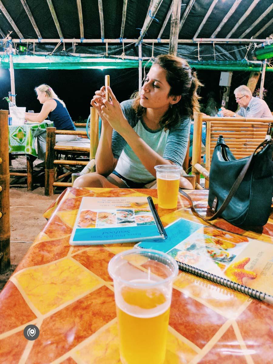 Naina.co, Visual Storyteller, Luxury Brands, Naina Redhu, Professional Photographer, Experience Collector, Luxury Photographer, Luxury Blogger, Lifestyle, Visual Storyteller for Luxury Brands, Luxury Blogger, Lifestyle Blogger, Luxury Photographer India, Lifestyle Photographer India, Luxury Blogger India, Lifestyle Blogger India, EyesForThailand, EyesForDestinations, Phuket, Thailand, Travel Blogger, Indian Travel Blogger, Delhi to Bangkok, Bangkok to Phuket, Thai Airways, Baan Mai Khao, Mai Khao Beach, NAINAxTravels, Vacation, Family, Swimming Pool, Beach, Pru Jae Son Lake, Sirinat National Park, Andaman Sea, Beach Bum, Groceries, Turtle Market