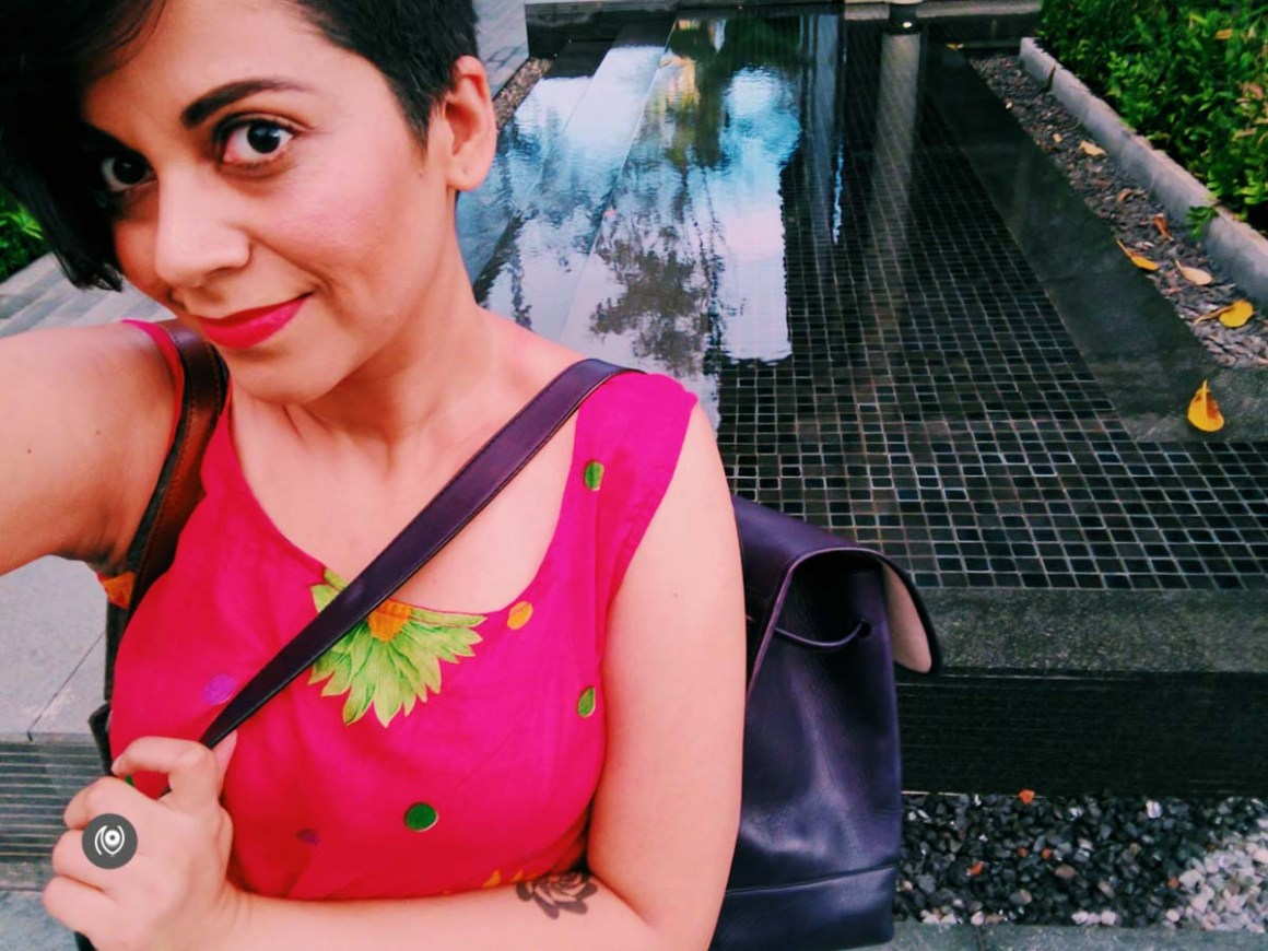 Naina.co, Visual Storyteller, Luxury Brands, Naina Redhu, Professional Photographer, Experience Collector, Luxury Photographer, Luxury Blogger, Lifestyle, Visual Storyteller for Luxury Brands, Luxury Blogger, Lifestyle Blogger, Luxury Photographer India, Lifestyle Photographer India, Luxury Blogger India, Lifestyle Blogger India, EyesForThailand, EyesForDestinations, Phuket, Thailand, Travel Blogger, Indian Travel Blogger, Delhi to Bangkok, Bangkok to Phuket, Thai Airways, Baan Mai Khao, Mai Khao Beach, NAINAxTravels, Vacation, Family, Swimming Pool, Beach, Pru Jae Son Lake, Sirinat National Park, Andaman Sea, Beach Bum, Groceries, Turtle Village, Sunbathing, Soaking The Sun
