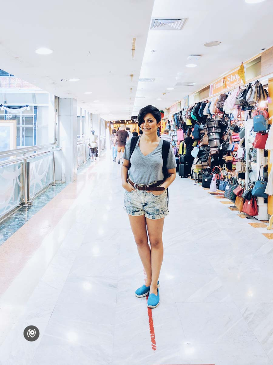 Naina.co, Visual Storyteller, Luxury Brands, Naina Redhu, Professional Photographer, Experience Collector, Luxury Photographer, Luxury Blogger, Lifestyle, Visual Storyteller for Luxury Brands, Luxury Blogger, Lifestyle Blogger, Luxury Photographer India, Lifestyle Photographer India, Luxury Blogger India, Lifestyle Blogger India, EyesForThailand, EyesForDestinations, Phuket, Thailand, Travel Blogger, Indian Travel Blogger, Delhi to Bangkok, Bangkok to Phuket, Thai Airways, Baan Mai Khao, Mai Khao Beach, NAINAxTravels, Vacation, Family, Swimming Pool, Beach, Pru Jae Son Lake, Sirinat National Park, Andaman Sea, Beach Bum, Groceries, Turtle Village, Sunbathing, Soaking The Sun, Sunset, Flight-Airline, Phuket to Bangkok, Suvarnabhumi Airport, Bangkok, Drive, All Day All Night, Baan K, Bliston, Chatuchak Weekend Market, Chandrphen Restaurant, Dinner, MBK Mall, Uber, MBK, Traffic