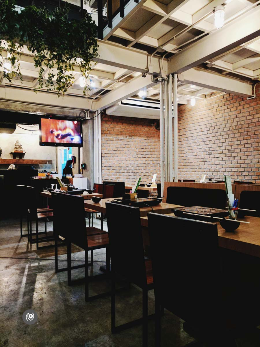 Naina.co, Visual Storyteller, Luxury Brands, Naina Redhu, Professional Photographer, Experience Collector, Luxury Photographer, Luxury Blogger, Lifestyle, Visual Storyteller for Luxury Brands, Luxury Blogger, Lifestyle Blogger, Luxury Photographer India, Lifestyle Photographer India, Luxury Blogger India, Lifestyle Blogger India, EyesForThailand, EyesForDestinations, Phuket, Thailand, Travel Blogger, Indian Travel Blogger, Delhi to Bangkok, Bangkok to Phuket, Thai Airways, Baan Mai Khao, Mai Khao Beach, NAINAxTravels, Vacation, Family, Swimming Pool, Beach, Pru Jae Son Lake, Sirinat National Park, Andaman Sea, Beach Bum, Groceries, Turtle Village, Sunbathing, Soaking The Sun, Sunset, Flight-Airline, Phuket to Bangkok, Suvarnabhumi Airport, Bangkok, Drive, All Day All Night, Baan K, Bliston, Chatuchak Weekend Market, Chandrphen Restaurant, Dinner, MBK Mall, Uber, MBK, Traffic