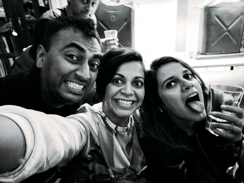 Experience Collector, Lifestyle, Lifestyle Blogger, Lifestyle Blogger India, Lifestyle Photographer India, Luxury Blogger, Luxury Blogger India, Luxury Brands, Luxury Photographer, Luxury Photographer India, Naina Redhu, Naina.co, Professional Photographer, Visual Storyteller, Visual Storyteller for Luxury Brands, Influencer, Luxury Influencer, Lifestyle Influencer, Photography Influencer, Brand Storyteller, Visual Storyteller, Magnetic Fields, #MagFieldsWithJameson, Jameson Whiskey, Alsisar Mahal, Drive, Jameson, Music Festival, Rajasthan, Shekhawati, Jhunjunu, Alsisar, Whiskey Tasting