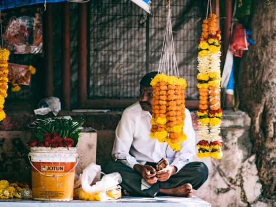 Experience Collector, Lifestyle, Lifestyle Blogger, Lifestyle Blogger India, Lifestyle Photographer India, Luxury Blogger, Luxury Blogger India, Luxury Brands, Luxury Photographer, Luxury Photographer India, Naina Redhu, Naina.co, Professional Photographer, Visual Storyteller, Visual Storyteller for Luxury Brands, Influencer, Luxury Influencer, Lifestyle Influencer, Photography Influencer, Brand Storyteller, Visual Storyteller, #EyesForStreetStyle, India, #EyesForIndia, On The Road in India, Street Style in India, Street Style, Street Style Photographer, Street Style Photography