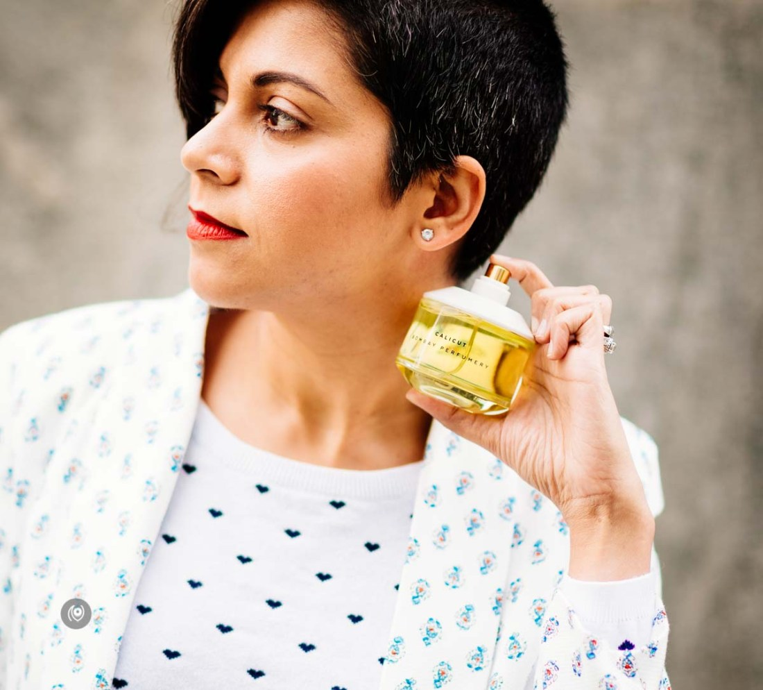 #EyesForBeauty, #EyesForLuxury, #FragranceOfTheMonth, Experience Collector, Fragrance, Fragrance Blogger, Fragrance Blogger India, Fragrance Market India, Fragrance Of The Month, Fragrance Photographer, Leather, Lifestyle, Lifestyle Blogger, Lifestyle Blogger India, Lifestyle Photographer India, Luxurious, Luxury Blogger, Luxury Blogger India, Luxury Brands, Luxury Photographer, Luxury Photographer India, Naina Redhu, Naina.co, Parfum, Parfumier, Perfume, Perfume Photographer, Product Blogger, Product Photographer, Professional Photographer, Scent, Visual Storyteller, Visual Storyteller for Luxury Brands, Bombay Perfumery, Calicut, Spicy, Manan Gandhi, Indian Fragrance House, Jacques Chabert, Pepper, Mens Fragrance, Vetiver, Patchouli