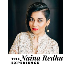 Naina.co
