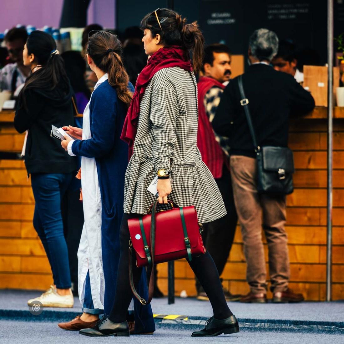 Experience Collector, Lifestyle, Lifestyle Blogger, Lifestyle Blogger India, Lifestyle Photographer India, Luxury Blogger, Luxury Blogger India, Luxury Brands, Luxury Photographer, Luxury Photographer India, Naina Redhu, Naina.co, Professional Photographer, Visual Storyteller, Visual Storyteller for Luxury Brands, Influencer, Luxury Influencer, Lifestyle Influencer, Photography Influencer, Brand Storyteller, Visual Storyteller, #EyesForStreetStyle, India, #EyesForIndia, Street Style in India, Street Style, Street Style Photographer, Street Style Photography, India Art Fair, #IndiaArtFair