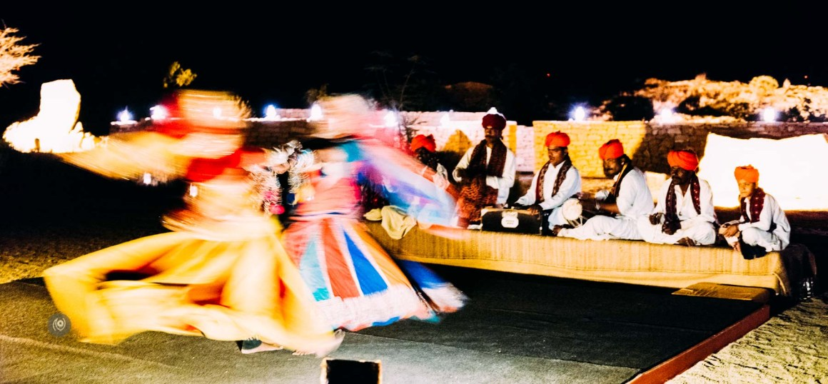 Experience Collector, Lifestyle, Lifestyle Blogger, Lifestyle Blogger India, Lifestyle Photographer India, Luxury Blogger, Luxury Blogger India, Luxury Brands, Luxury Photographer, Luxury Photographer India, Naina Redhu, Naina.co, Professional Photographer, Visual Storyteller, Visual Storyteller for Luxury Brands, Influencer, Luxury Influencer, Lifestyle Influencer, Photography Influencer, Brand Storyteller, Visual Storyteller, India, #EyesForIndia, #EyesForRajasthan, Rajasthan, #EyesForDestinations, Travel, Travel Photographer, Travel Blogger, Jaisalmer, Suryagarh, #NAINAxSuryagarh, #EyesForDining, Hospitality, Hotel