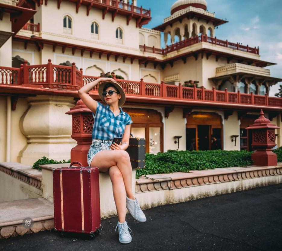 Experience Collector, Lifestyle, Lifestyle Blogger, Lifestyle Blogger India, Lifestyle Photographer India, Luxury Blogger, Luxury Blogger India, Luxury Brands, Luxury Photographer, Luxury Photographer India, Naina Redhu, Naina.co, Professional Photographer, Visual Storyteller, Visual Storyteller for Luxury Brands, Influencer, Luxury Influencer, Lifestyle Influencer, Photography Influencer, Brand Storyteller, Visual Storyteller, India, #EyesForIndia, #EyesForRajasthan, Rajasthan, Jaipur, Trunks Company, Ray-Ban, #NAINAxRayBan, #NAINAxTrunksCo, #EyesForDestinations, Travel, Travel Photographer, Travel Blogger