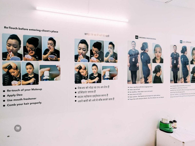 Experience Collector, Lifestyle, Lifestyle Blogger, Lifestyle Blogger India, Lifestyle Photographer India, Luxury Blogger, Luxury Blogger India, Luxury Brands, Luxury Photographer, Luxury Photographer India, Naina Redhu, Naina.co, Professional Photographer, Visual Storyteller, Visual Storyteller for Luxury Brands, Influencer, Luxury Influencer, Lifestyle Influencer, Photography Influencer, Brand Storyteller, Visual Storyteller, India, #NAINAxUrbanClap, UrbanClap, Beautician Workshop, #MakeLifeSimple, #EyesForLifestyle