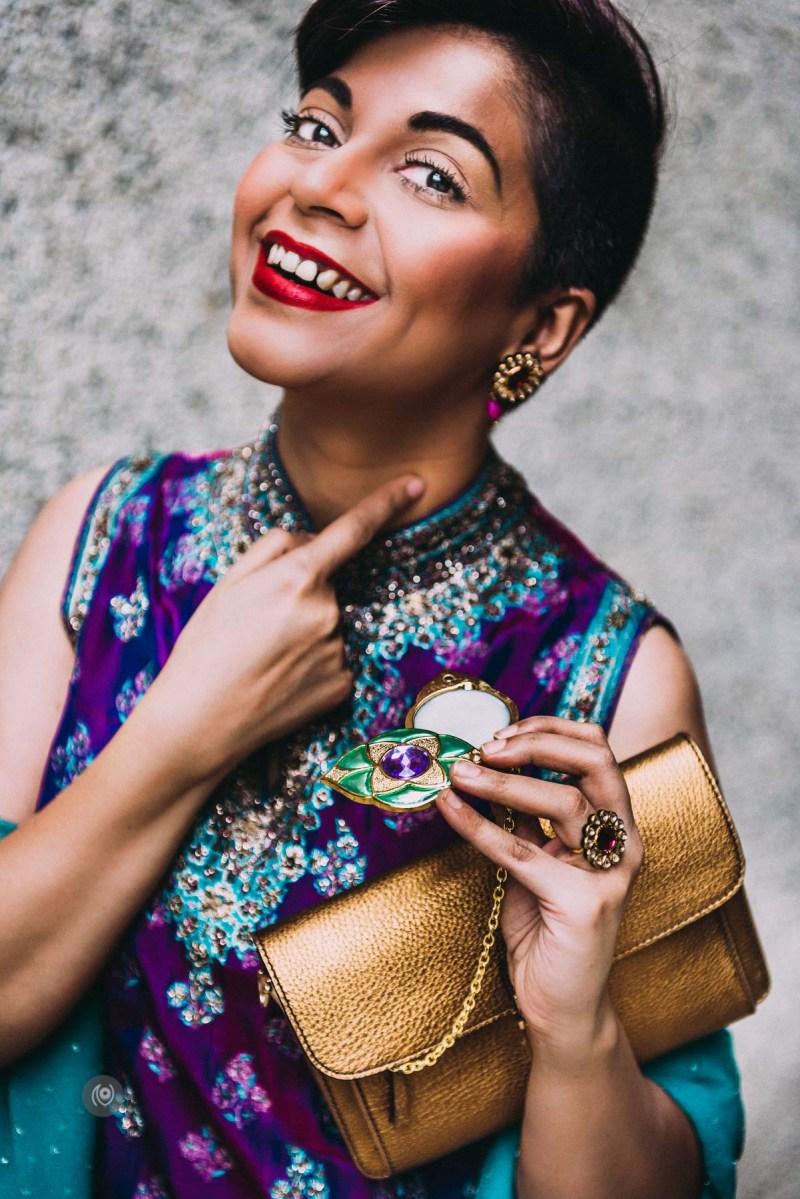 Experience Collector, Lifestyle, Lifestyle Blogger, Lifestyle Blogger India, Lifestyle Photographer India, Luxury Blogger, Luxury Blogger India, Luxury Brands, Luxury Photographer, Luxury Photographer India, Naina Redhu, Naina.co, Professional Photographer, Visual Storyteller, Visual Storyteller for Luxury Brands, Influencer, Luxury Influencer, Lifestyle Influencer, Photography Influencer, Brand Storyteller, Visual Storyteller, #CoverUp, Personal Style, OOTD, Wardrobe, Garments, Apparel, Footwear, 100th Edition, Ritu Kumar, Churidar, Suit, Indian Wear, Purple, Green, American Apparel, Brogues, Jewellery, Diamonds, Gold, Chiaroscuro, Leather bag, Handbag, Clutch, Asghar Ali Perfumes, #FragranceOfTheMonth, Solid Perfume, Personal Style, Traditional Indian Wear, Salwar Kameez, Dupatta, Silk, Zari Embroidery