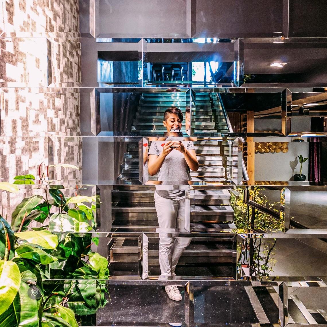 Experience Collector, Lifestyle, Lifestyle Blogger, Lifestyle Blogger India, Lifestyle Photographer India, Luxury Blogger, Luxury Blogger India, Luxury Brands, Luxury Photographer, Luxury Photographer India, Naina Redhu, Naina.co, Professional Photographer, Visual Storyteller, Visual Storyteller for Luxury Brands, Influencer, Luxury Influencer, Lifestyle Influencer, Photography Influencer, Brand Storyteller, Visual Storyteller, Nagai, Nagai Restaurant, Chef Reina Nagai, Sector 29, Gurgaon, Japanese Cuisine, Japanese Restaurant, #EyesForDining, Food, Dining