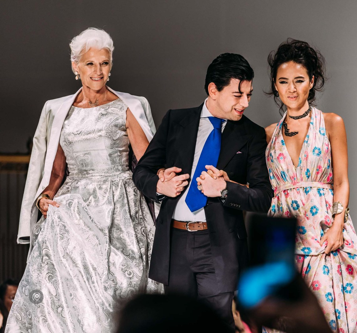 naina.co, naina redhu, maye musk, elon musk mother, 70 years old, model, older model, dietician, nutritionist, malan breton, new york fashion week, NYFW, september 2015, new york, new york city, NCY, fashion week, runway, ramp, photographer, content queen, eyesforcontent, fashion model, elon musk, luxury, lifestyle, blogger, content creator