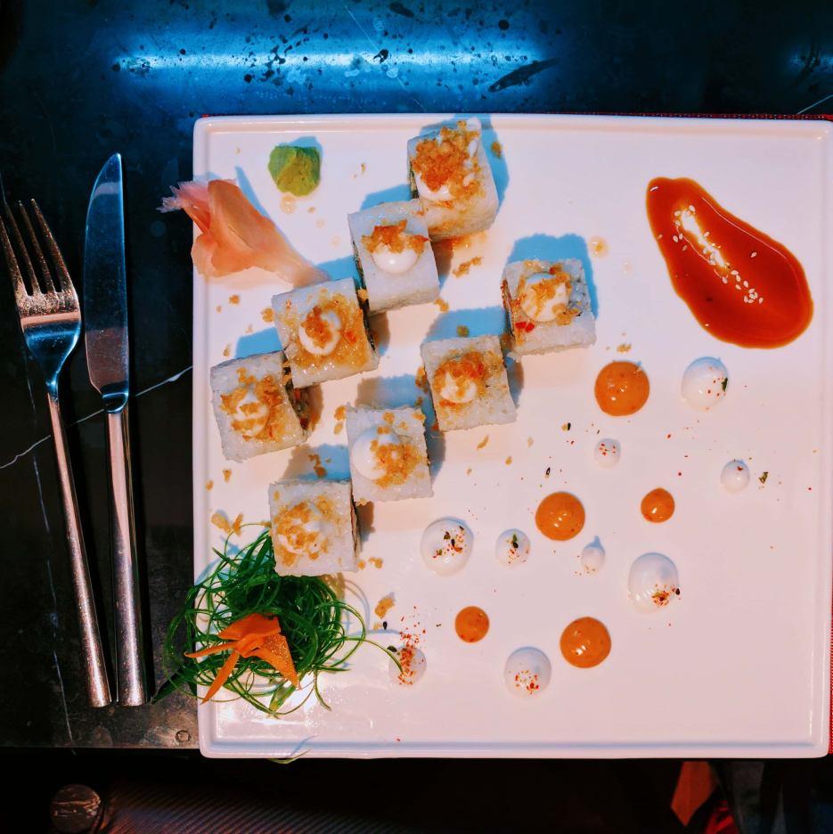 Naina Redhu, Naina.co, EyesForDestinations, EyesForDining, Mussoorie, JW Marriott, Marriott International, Walnut Grove, Resort, Spa, Cedar Spa, Teppanyaki, Teppan, Trout Grill, Bar, JW Cafe, Uttarakhand, Mussoorie, Tourism, Travel, India, EyesForIndia, Content Strategist, Content Strategy, Incredible India, Digital Strategy, Online Strategy, Content Queen, Marriott Mussoorie, Food, Restaurant, Massage, Content Queen, Lifestyle Photographer, Photography, Professional Photographer, Lifestyle Blogger, Lifestyle Content, Travel Blogger, Travel Photographer, Travel Content, Hospitality, Hotel