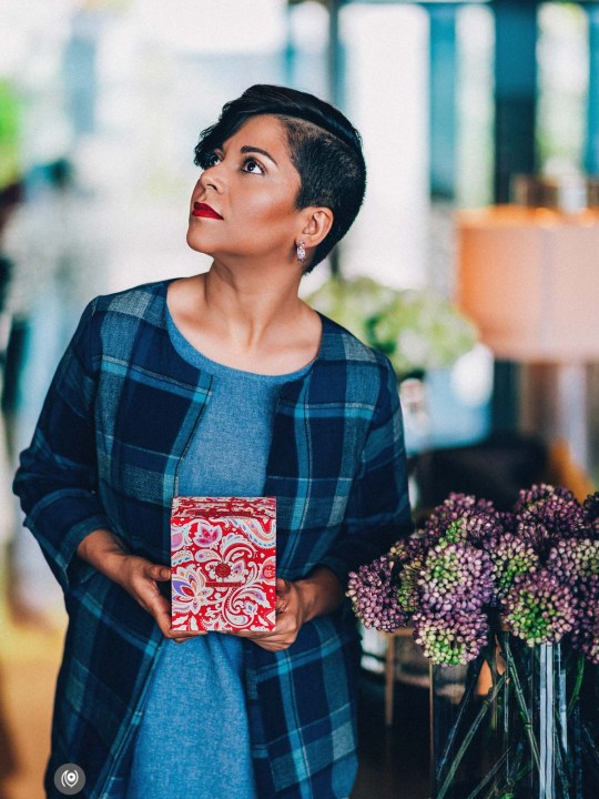 Naina Redhu, Naina.co, #FragranceOfTheMonth, ScentSutra, Bracken, Amouage, Midnight Flower Collection, Bracken Women, Perfume, Artisanal Fragrances, Exquisite Perfume, Luxury, Niche, EyesForLuxury, EyesForDestinations, Mussoorie, JW Marriott, Marriott International, Walnut Grove, Resort, Spa, Cedar Spa, Uttarakhand, Mussoorie, Tourism, Travel, India, EyesForIndia, Content Strategist, Content Strategy, Incredible India, Digital Strategy, Online Strategy, Content Queen, Marriott Mussoorie, Content Queen, Lifestyle Photographer, Photography, Professional Photographer, Lifestyle Blogger, Lifestyle Content, Travel Blogger, Travel Photographer, Travel Content