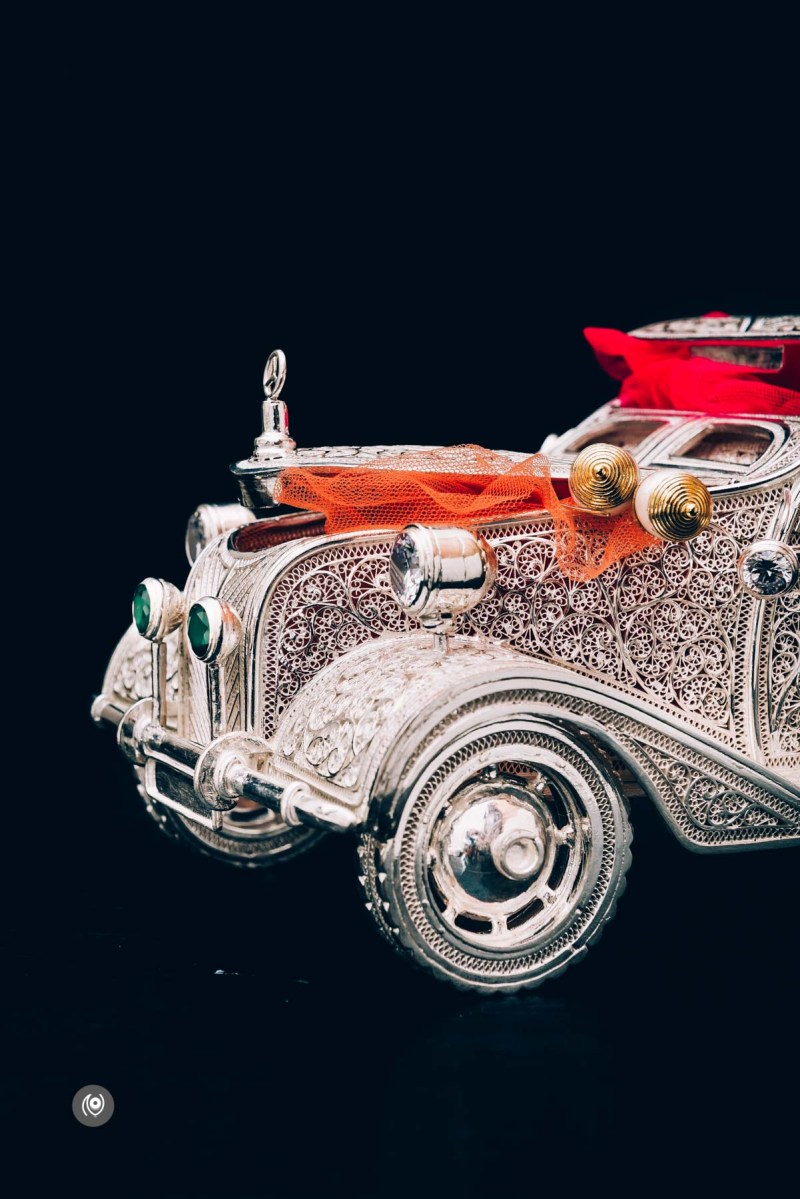 Naina Redhu, Naina.co, Content Strategist, Content Strategy, Incredible India, Digital Strategy, Online Strategy, Content Queen, Content Queen, Lifestyle Photographer, Photography, Professional Photographer, Lifestyle Blogger, Lifestyle Content, EyesForLuxury, Anahata India, Ragini Grandhi, Silver, Filigree, Precious Metal, Clutch, Vintage Car, Photo Frame, Luxury Photographer, Luxury Blogger