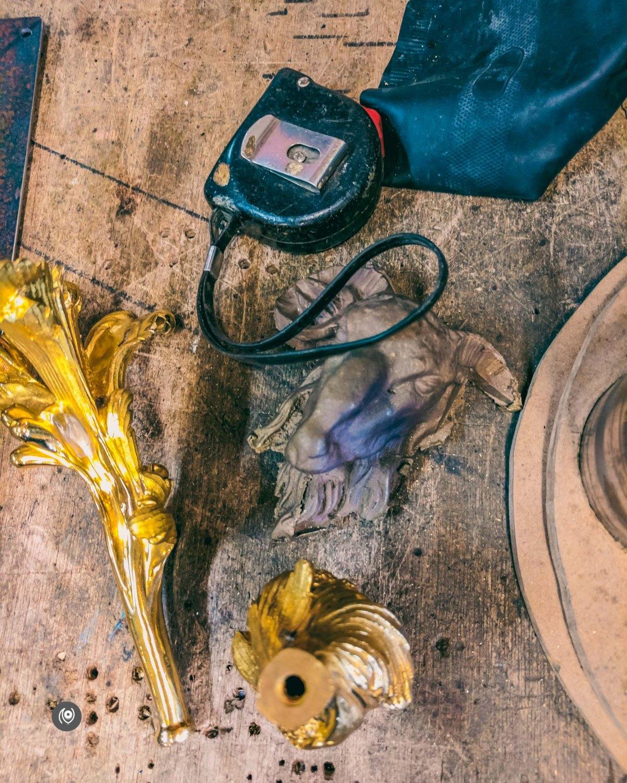 Naina.co, Naina Redhu, Mathieu Lustrerie, Regis Mathieu, NAINAxMathieuLustrerie, EyesForLuxury, EyesForFrance, Gargas, France, Chandeliers, Decor, French, Workshop, Restoration, Reconstruction, WishBoxStudio, Luxury Photographer, Luxury Blogger, Lifestyle Photographer, Lifestyle Blogger, Travel Photographer, Travel Blogger, EyesForDestinations