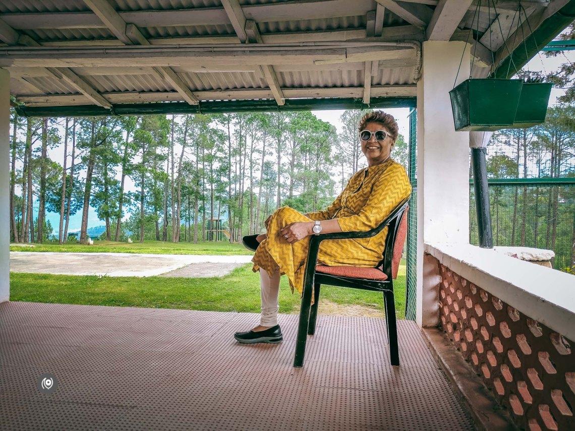 Ranikhet, Uttarakhand, EyesForDestinations, EyesForIndia, EyesForRanikhet, EyesForUttarakhand, NainaxRanikhet, Travel Photographer, Destination Photographer, Travel Photography, Destination Photography, Resort, Hospitality, Lifestyle, Travel Blogger, Lifestyle Blogger, Vacation, Road Trip, India, Professional Photographer, Luxury, Lifestyle, Blogger, Feature, Story, Golf Course
