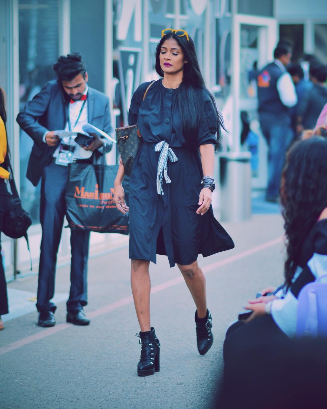 Naina.co, Naina, Naina Redhu, AIFWAW18, Amazon India Fashion Week, Autumn Winter, Fashion Week, India Fashion Week, Delhi Fashion Week, FDCI, Street Style, EyesForStreetStyle, India Street Style, Street Style Photographer India, Lifestyle Photographer, Luxury Photographer, Lifestyle Blogger, Luxury Blogger, Lifestyle Influencer, Luxury Influencer India, Photo Blogger, Photo Influencer, Street Style Influencer, Street Style Blogger