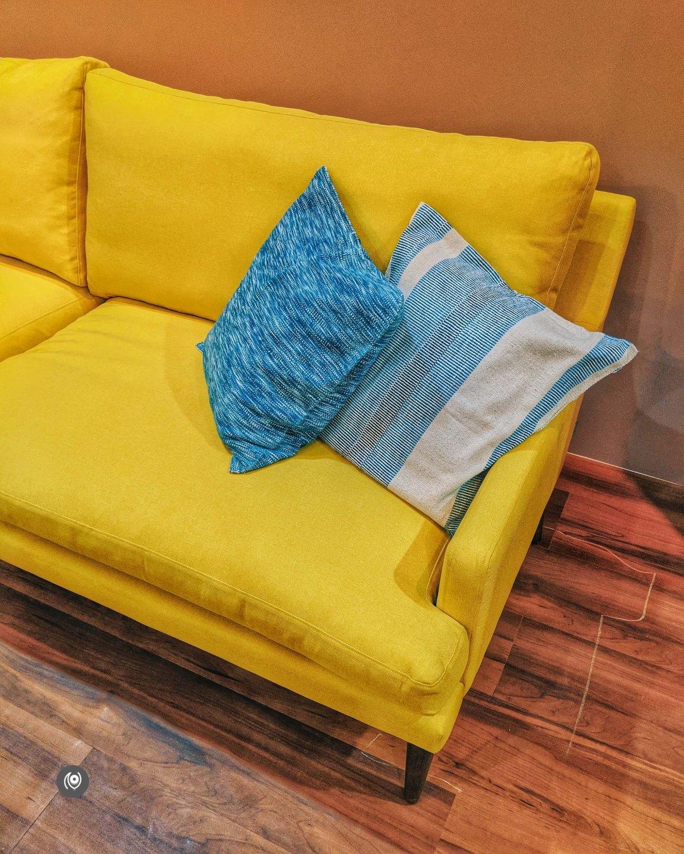 Naina Redhu, Naina.co, Naina, Lifestyle Blogger, Luxury Blogger, Photography Blogger, Photo Blogger, Lifestyle Photographer, Luxury Photographer, Professional Photographer, Lifestyle Influencer, Luxury Influencer, Photography Influencer, Photo Influencer, India Design ID 2018, India Design ID, Asian Paints, ColourNext2018, ColourNext, Passionflower, Yellow, ColourNext18, ColourOfTheYear2018, Colour Of The Year India