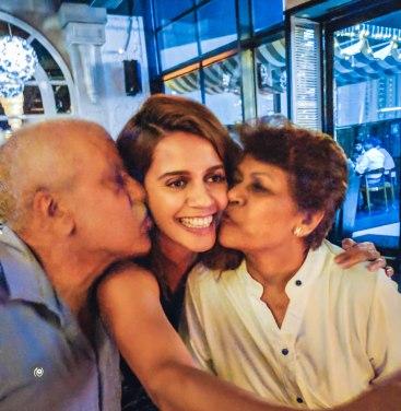 Axe-Birthday-WhiskeySamba-Family-Portraits-6