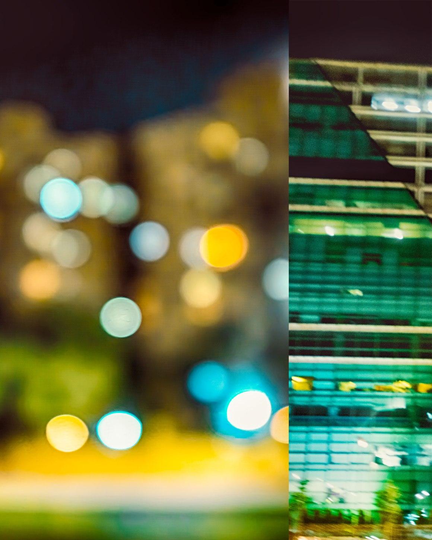 eyesfordining, Naina Redhu, Naina.co, Naina, FoodTalkIndia, Bohca, Dewar's, Dinner, New Delhi, Restaurant, Whiskey, Whisky, Drinks, Malazan Book of The Fallen, Steven Erikson, Eyes For Dining, Lifestyle Photographer, Luxury Photographer, Lifestyle Blogger, Luxury Blogger, Food Photographer, Food Blogger, Professional Photographer, Lifestyle Influencer, Luxury Influencer, Food Influencer, Photo Influencer, India