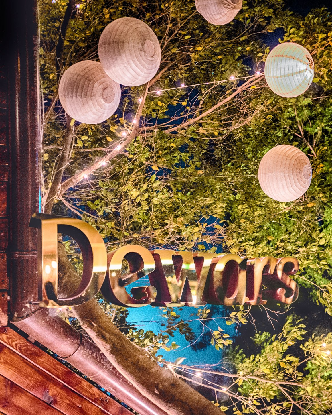 eyesfordining, Naina Redhu, Naina.co, Naina, FoodTalkIndia, Bohca, Dewar's, Dinner, New Delhi, Restaurant, Whiskey, Whisky, Drinks, Malazan Book of The Fallen, Steven Erikson, Eyes For Dining, Lifestyle Photographer, Luxury Photographer, Lifestyle Blogger, Luxury Blogger, Food Photographer, Food Blogger, Professional Photographer, Lifestyle Influencer, Luxury Influencer, Food Influencer, Photo Influencer, India