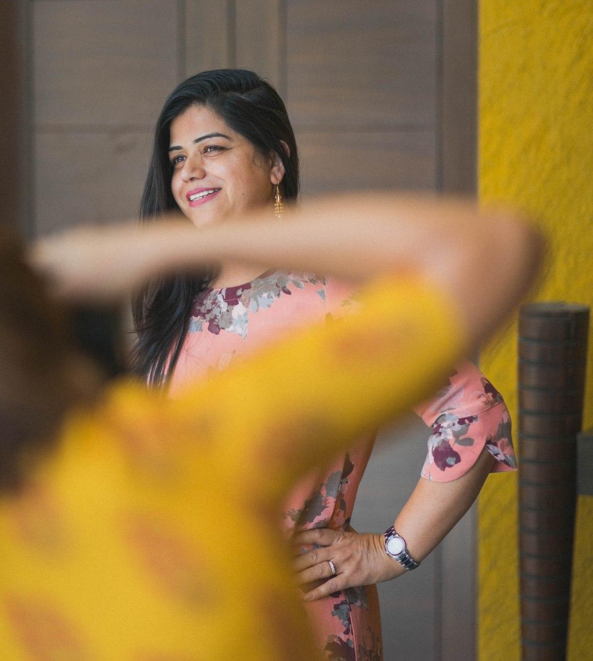 Naina Redhu, Naina, Naina.co, Family, Photographs, Saket, New Delhi, Lunch, Get Together, Young Photographer, Summers, India, Lifestyle Photographer India, Luxury Photographer India, Professional Photographer India, Lifestyle Blogger India, Luxury Blogger India, Professional Blogger India, Lifestyle Influencer India, Luxury Influencer India, Professional Influencer India, Experience Collector, Visual Storyteller