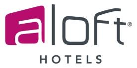 aloft-hotel-logo