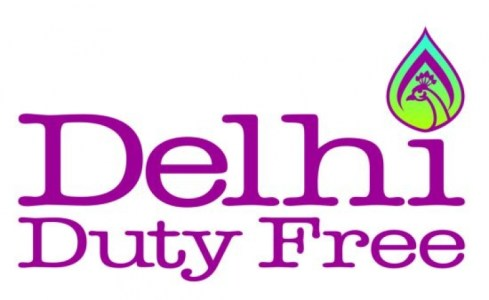 delhi-duty-free1
