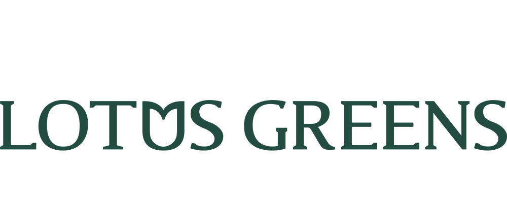 lotus-greens-logo2