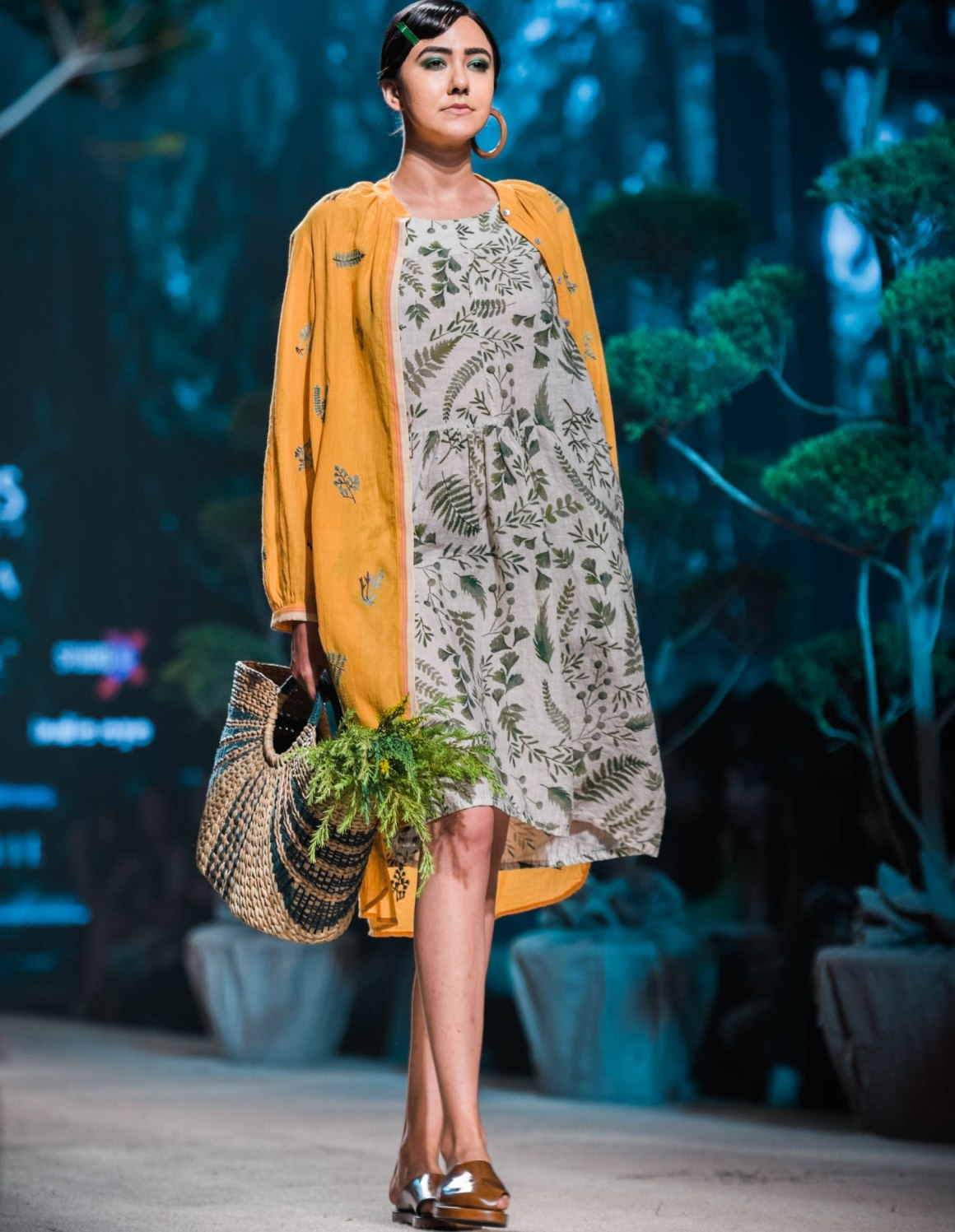 Naina Redhu, Naina.co, Payal Pratap, Fashion Designer, FDCI, Lotus MakeUp India Fashion Week Spring Summer 2019, LMIFWSS19, LMIFW, India Fashion Week, Fashion Week Delhi, MadeInIndia, Made In India, EyesForFashion, Professional Photographer, Blogger, Fashion Photographer, Lifestyle Photographer, Luxury Photographer, Delhi Photographer, Gurgaon Photographer, Delhi Blogger, Gurgaon Blogger, Indian Blogger