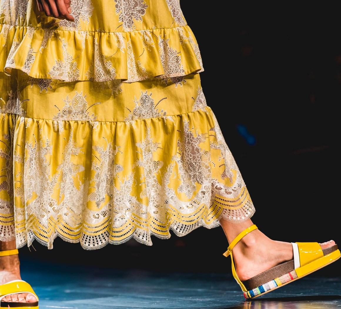 Naina Redhu, Naina.co, Rahul Mishra, Divya Mishra, Fashion Designer, FDCI, Lotus MakeUp India Fashion Week Spring Summer 2019, LMIFWSS19, LMIFW, India Fashion Week, Fashion Week Delhi, MadeInIndia, Made In India, EyesForFashion, Professional Photographer, Blogger, Fashion Photographer, Lifestyle Photographer, Luxury Photographer, Delhi Photographer, Gurgaon Photographer, Delhi Blogger, Gurgaon Blogger, Indian Blogger