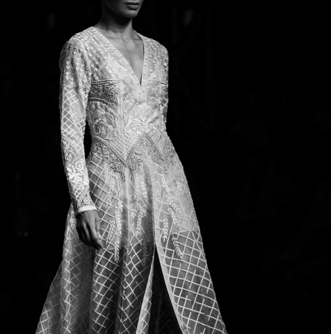 Naina Redhu, Naina.co, Huemn, Shyma Shetty, Pranav Kirti, Fashion Designer, FDCI, Lotus MakeUp India Fashion Week Spring Summer 2019, LMIFWSS19, LMIFW, India Fashion Week, Fashion Week Delhi, MadeInIndia, Made In India, EyesForFashion, Professional Photographer, Blogger, Fashion Photographer, Lifestyle Photographer, Luxury Photographer, Delhi Photographer, Gurgaon Photographer, Delhi Blogger, Gurgaon Blogger, Indian Blogger